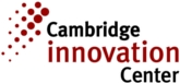 Cambridge Innocation Center