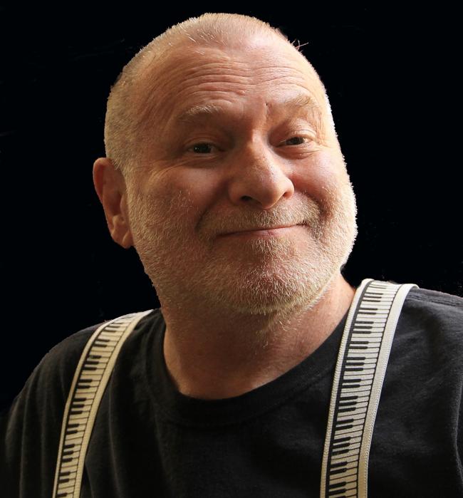 Stanley Sagov